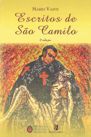 Escritos de São Camilo